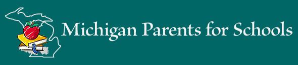 Michigan Parents for Schools