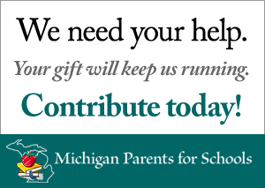 Please contribute to MIPFS today!